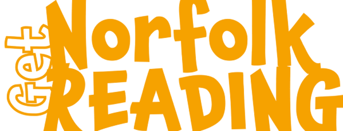 Get Norfolk Reading launched to tackle literacy gap and inspire a love of reading for all children
